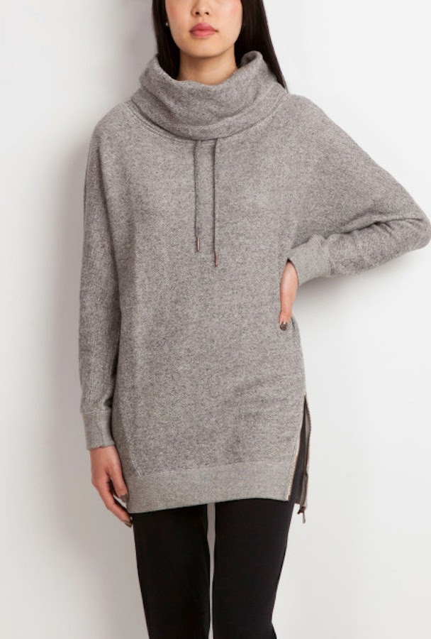 best comfy clothes under 100  affordable loungewear that