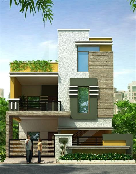 home  home   house front design house