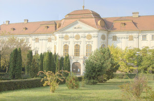 muzeul tarii crisurilor oradea