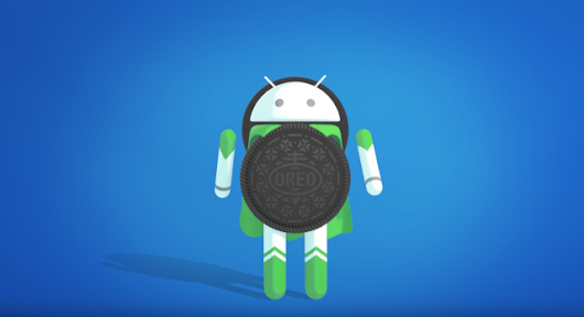 Android 8.0 Oreo: Release Date, New Features, And Everything Else You Need to Know