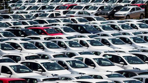 Los autos no serán parte del acuerdo de libre comercio con México