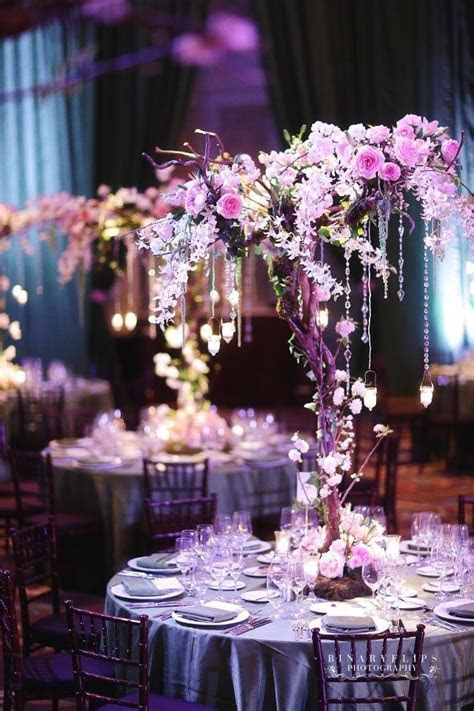 Wedding Decor Trends 2015