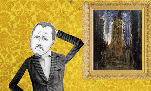 What is art for? Alain de Botton's animated guide – video | Art and design | The Guardian