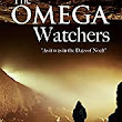 The Omega Watchers by Jane E. Woodlee Hedrick