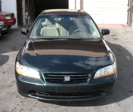 Craigslist Miami Cars For Sale By Owner