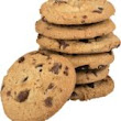 Don't Lick the Cookie! | Open Source Community