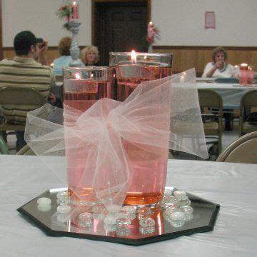 wedding centerpiece ideas   Cheap Wedding Centerpiece