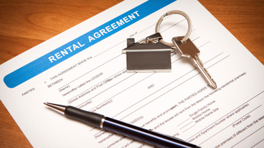 Check out a property manager before signing a deal, regulators warn