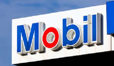 Nigeria and Mobil in Joint $1bn Power Project