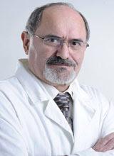 Gradjanin: prof dr Milan Višnjić