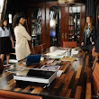 "Scandal Season 2 Episode 5 ""All Roads Lead to Fitz"" Recap 11/8/12 