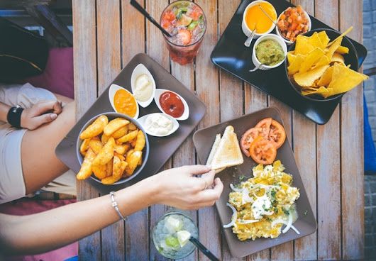 Top 3 Best Mexican Restaurants in Madrid, Spain — Fajitas, Tacos, Mojitos and More | Seriously Spain