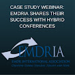 Featured Client: EMDRIA | iCohere, Inc.