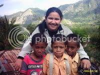 Tuteh & Anak 1