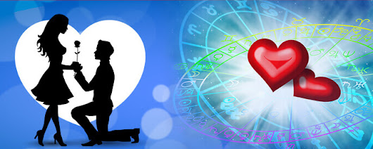 Love Prediction By Astrology - #3 Methods To Test Your Love
