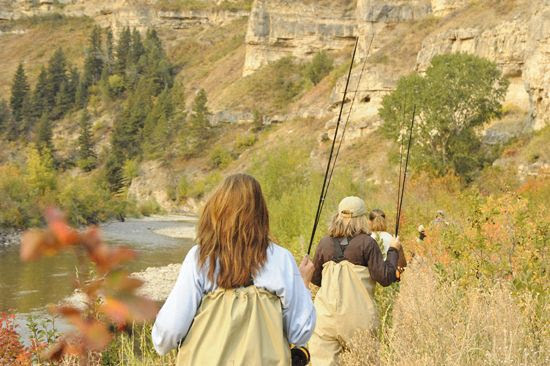 adventure getaway fishing photo flyfishing.jpg