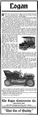 Logan (automobile) - Wikipedia