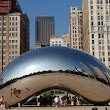 Cloud Gate - Wikipedia, the free encyclopedia