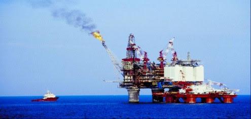 forbes-η-ελλάδα-ψάχνει-νέες-πηγές-προμήθειας-φυσικού-αερίου