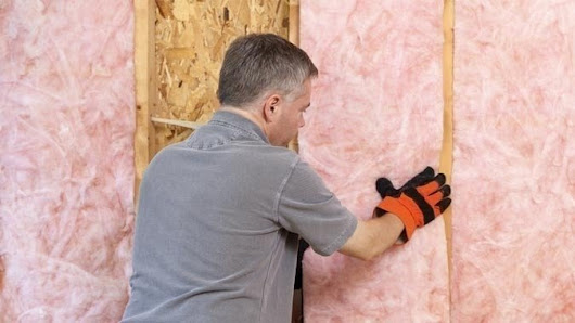 UAC Insulation Contractors makes sure your home is living up to its maximum potential: UAC Insulation Contractors take the time to check your whole home to see where it is having issues with escaping heat. Using special equipment we can check the heat signature of the home which shows our company areas that are suffering from too much heat