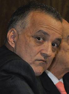 STF rejeita pedido de Cachoeira para depor sem algemas nesta quarta