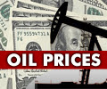 Oil prices photo 03.jpg