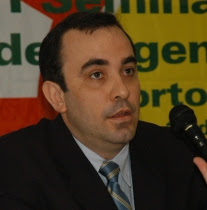 Rodrigo Kleinübing 2