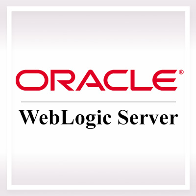 Best WebLogic Server Training Institute In Chennai | Top Best
