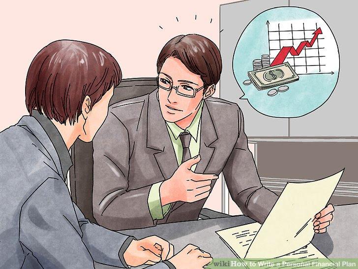 Write a Personal Financial Plan Step 20.jpg