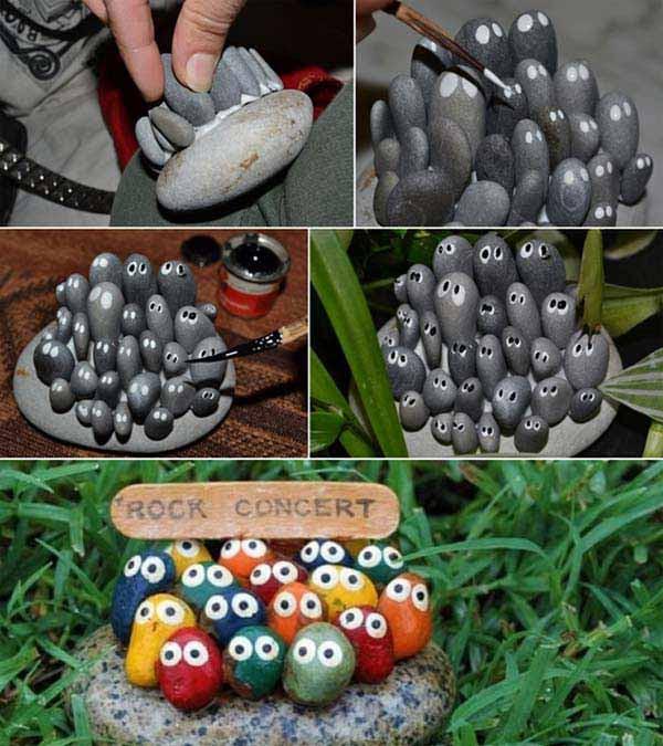 Jokothelo Ideas Of Garden Decoration