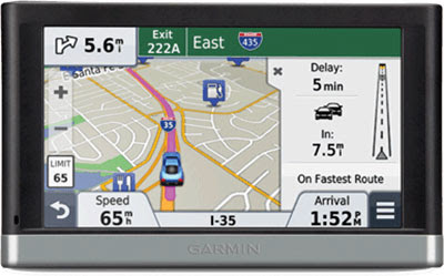 middle east map garmin 100 images how to install garmin maps