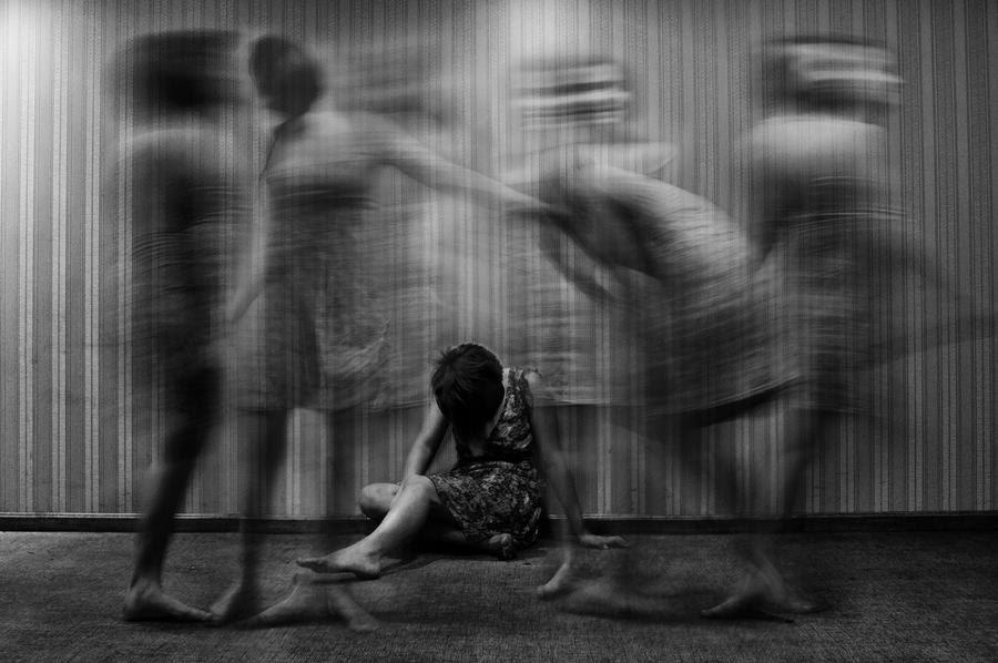 Despair by *Innadril