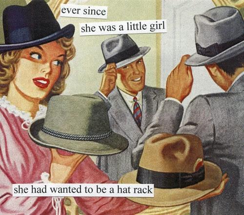 Sept-chapéu-rack-1024x906_large
