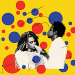 The Top 25 Songs That Matter Right Now - New York Times