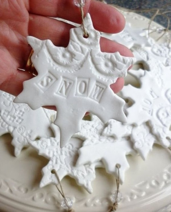 easy-plaster-of-paris-craft-ideas-for-fun0041