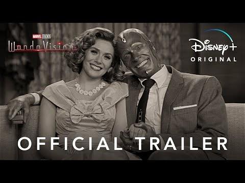 Disney +: vazamento de 'WandaVision' pode estragar o resto da temporada