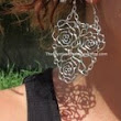 my fashion jewelry.. by same shah on Etsy