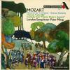 MAAG, PETER - mozart; notturno for 4 orchestras / serenata notturna, etc.