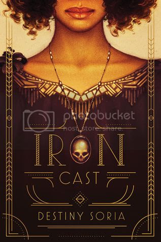 https://www.goodreads.com/book/show/28818313-iron-cast