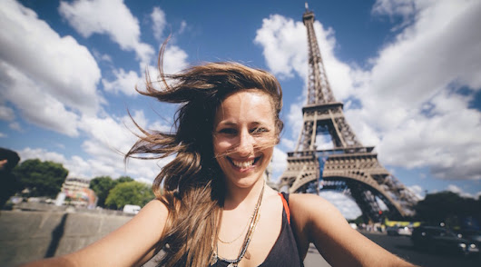 How to Use Dental Benefits Abroad - Delta Dental of Colorado Blog
