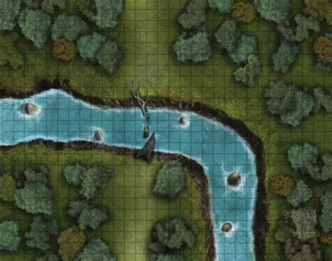 dnd outdoor terrain maps images  pinterest dungeon maps fantasy map  cartography