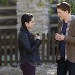 Switched at Birth Review: Retreat!