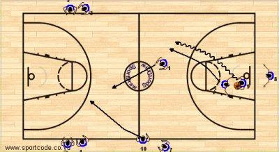 defensive_transition_06b.jpg