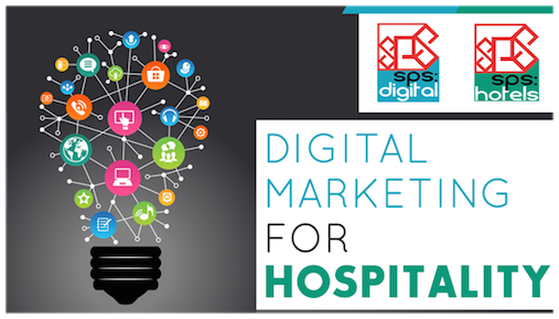 Digital Skills for Hospitality: Marketing training from hoteliers, for hoteliers!