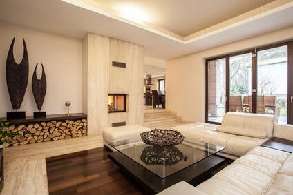 Einrichtungsvorschläge Wohnzimmer einrichtungsvorschläge wohnzimmer deneme amaçlı