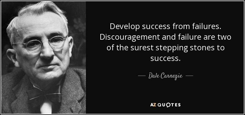 john d rockefeller leadership quotes