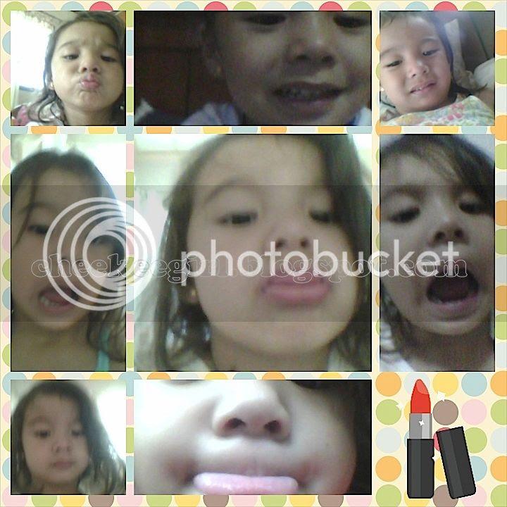 photo PhotoGrid_1401329186176_zpsdec96235.jpg