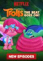 Trolls: The Beat Goes On! - Season 6