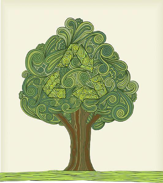 Gardening Eden | author Michael Abbaté's Blog