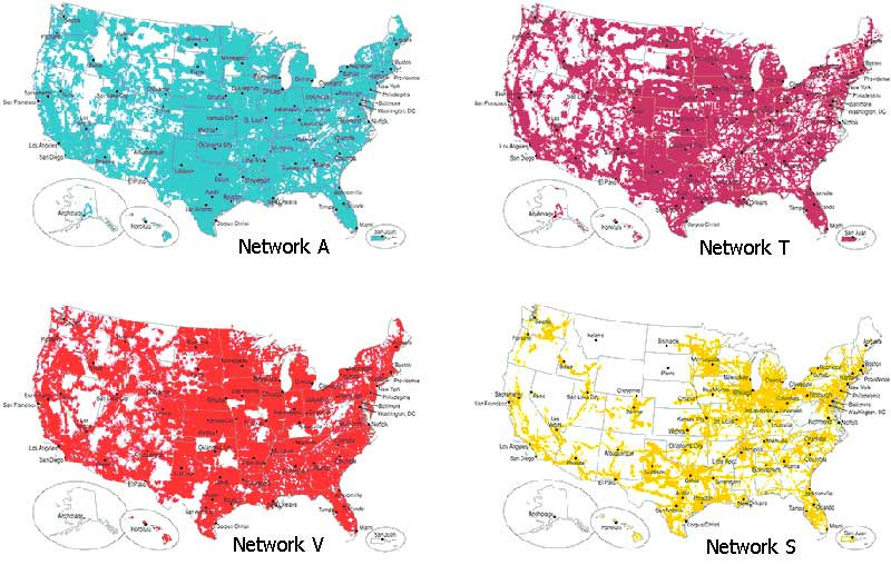 Cell Phone Coverage Map Comparison - DANZABELICA on cell service, social media map, call phone map, crash landing map, us mail map, cell phones and driving articles, cellular network map, formula for map, phone on map, flashlight map, phone code map, locate mobile number on map, at&t wireless coverage map, phone tracker map, wireless phone service map, phone locator map,